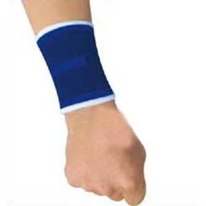 WRIST SUPPORT ASSORTED SIZES