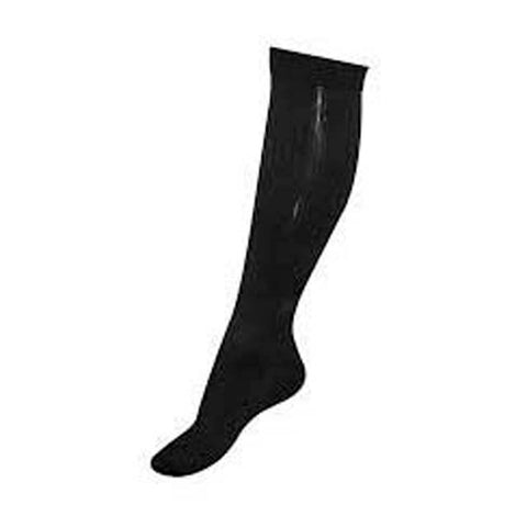 COMPRESSION SOCKS FOR MEN LARGE/EXTRA LARGE SIZE  2PAIRS