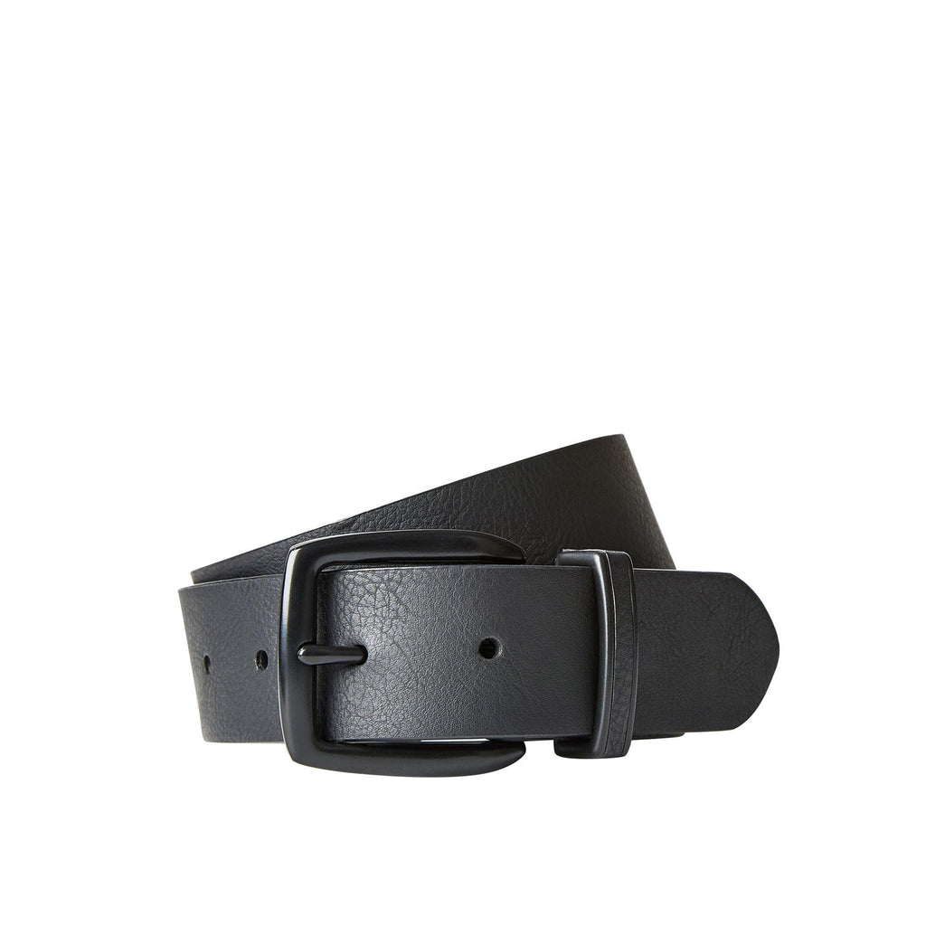 BURTON BLACK JEANS BELT