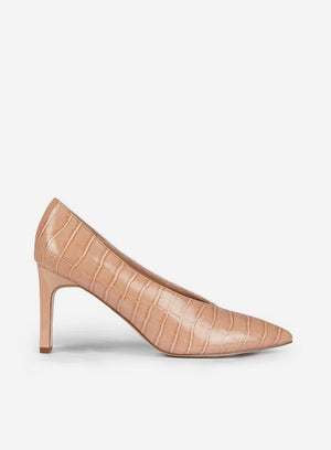 DOROTHY PERKINS DEAN COURT SHOES