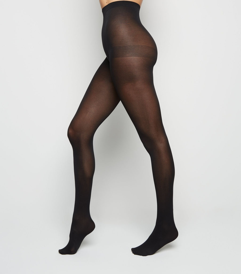 NEW LOOK 3-PACK 100 DENIER TIGHTS