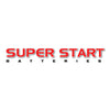 Super Start Batteries
