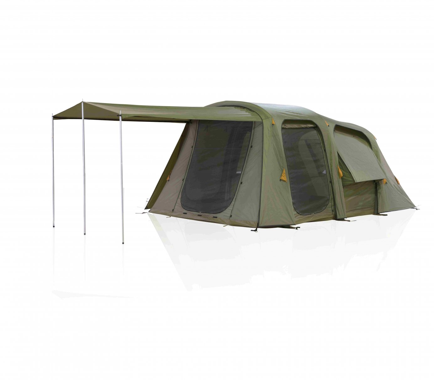 Shop Tents | Auswide4WD