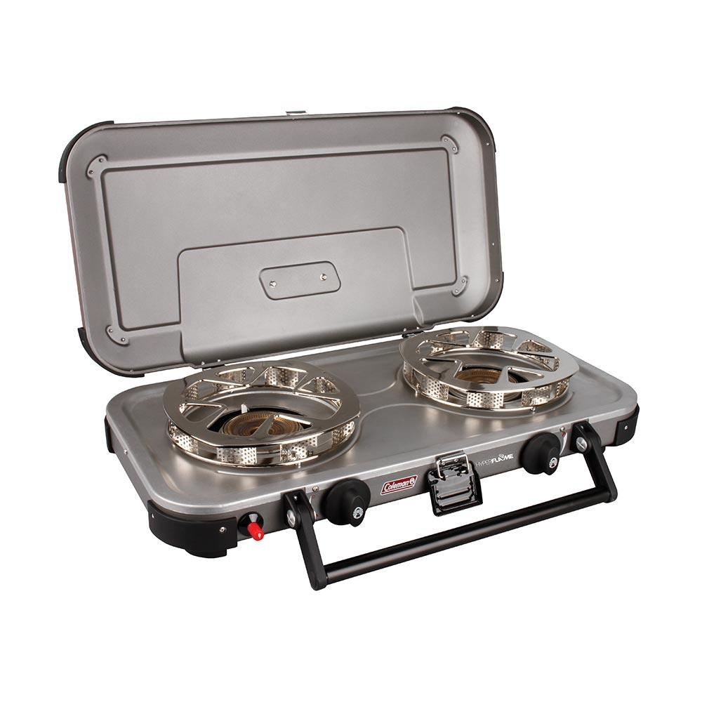 Shop Cookware | Auswide4WD