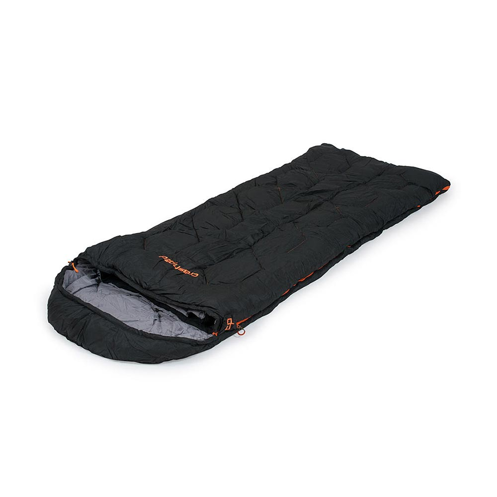 Shop Sleeping Bags | Auswide4WD