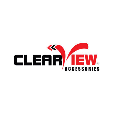 Australia Wide 4WD | Clearview