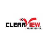Auswide4wd | Clearview