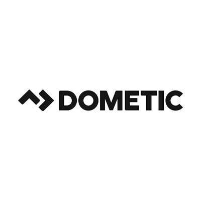 Australia Wide 4WD | Dometic