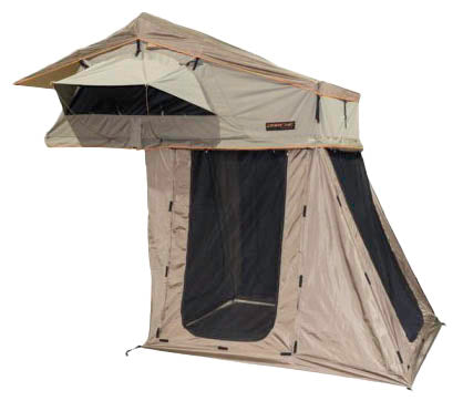 Australia 4WD | From Only $358 | Darche Swags & Tents