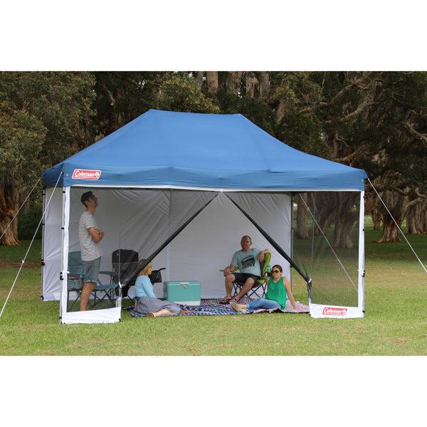 Accessory Meshwall for 4.5M Gazebo (1379670)