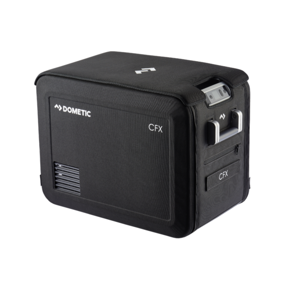 Dometic CFX3-PC45 Protective Cover For CFX3 45