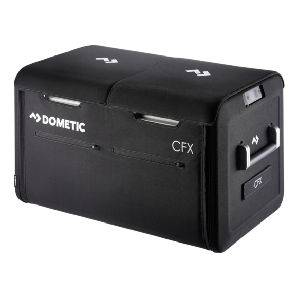 Dometic CFX3-PC95 Protective Cover For CFX3 95DZW