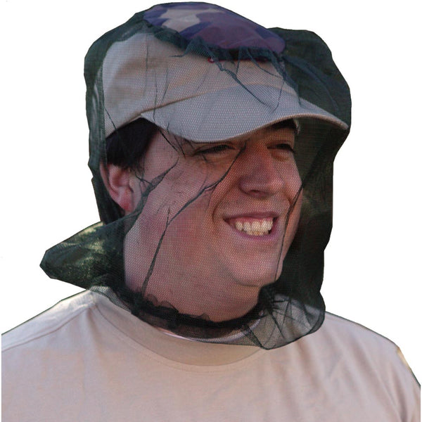 Coleman Mosquito and Insect Head Net