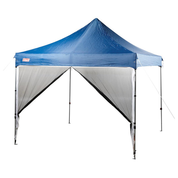 Coleman Gazebo Meshwall for 3m & 6m