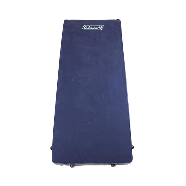 Coleman Self Inflating Mattress King Single
