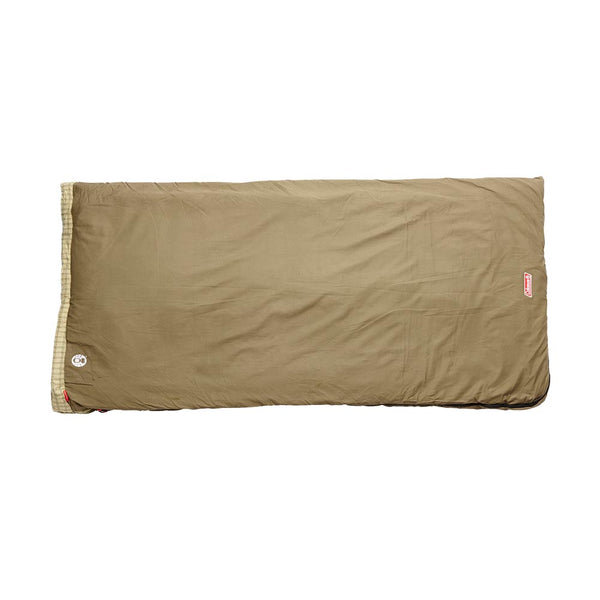 Coleman Sleeping Bag Big Game -6 Temp Rated