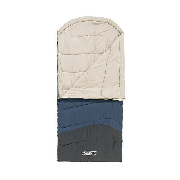 Coleman Sleeping Bag Mudgee -3 Temp Rated