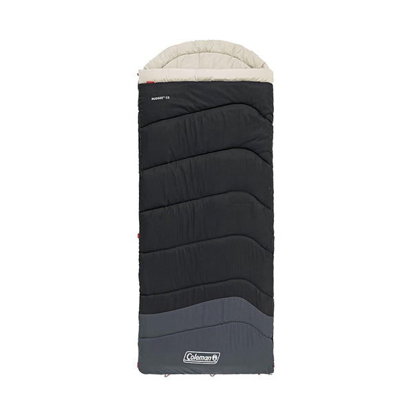 Coleman Sleeping Bag Mudgee 0 Temp Rated
