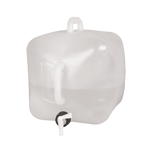 Coleman Expandable Water Carrier (23L)