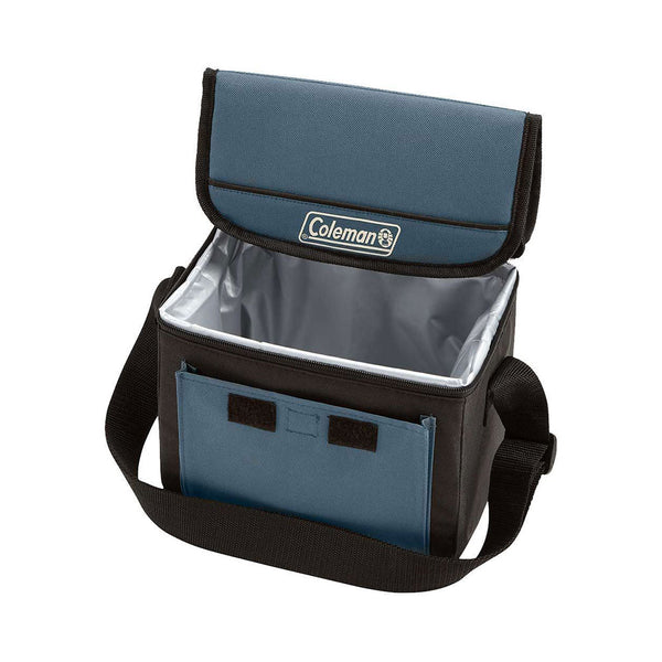 Coleman 18 Can Collapsible Soft Cooler