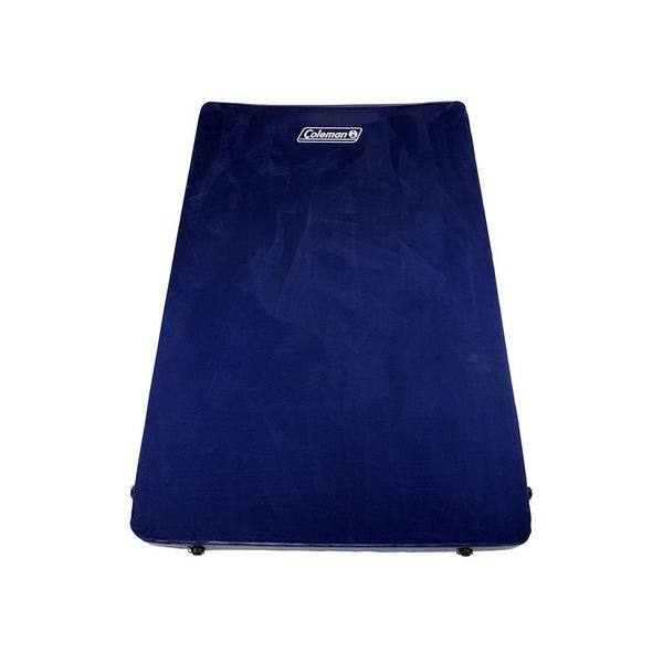 Coleman Self Inflating Mattress Double