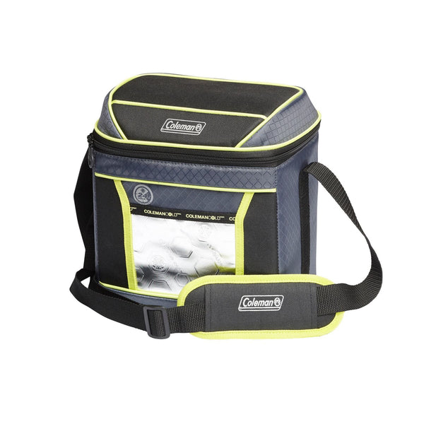 Coleman Xtreme® 24 Hour 9 Can Soft Cooler