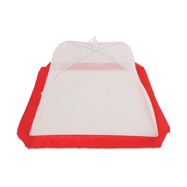 Coleman Mesh Food Cover