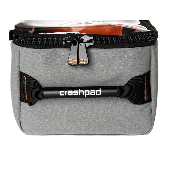 Crashpad Small Crashpod