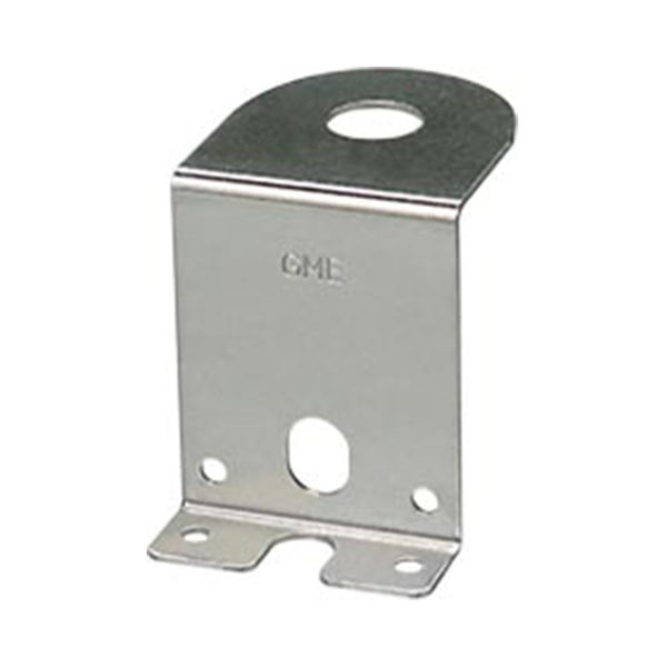 GME 1.5mm Stainless Steel Bonnet/Boot Z-Bracket