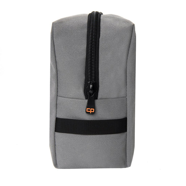 Crashpad Small Storage Pouch