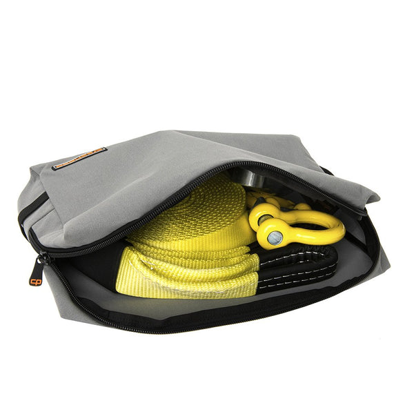 Crashpad Large Storage Pouch