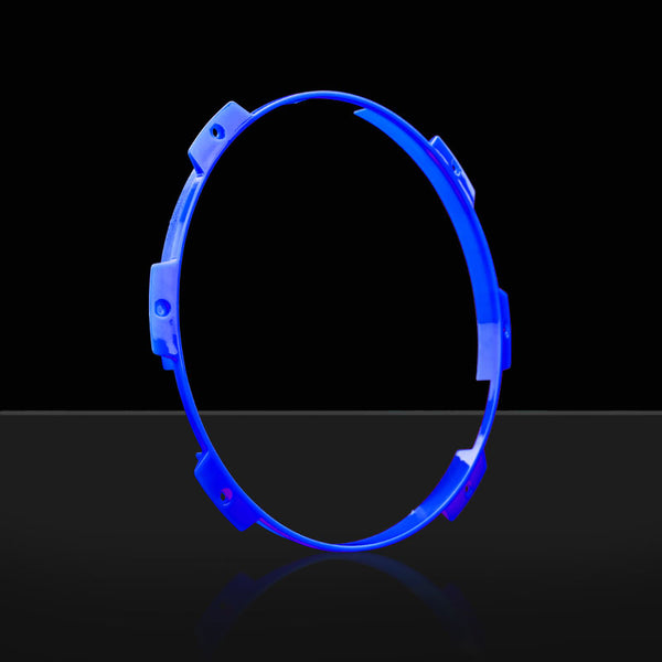 Stedi Type-X Pro Colour Ring (Blue)