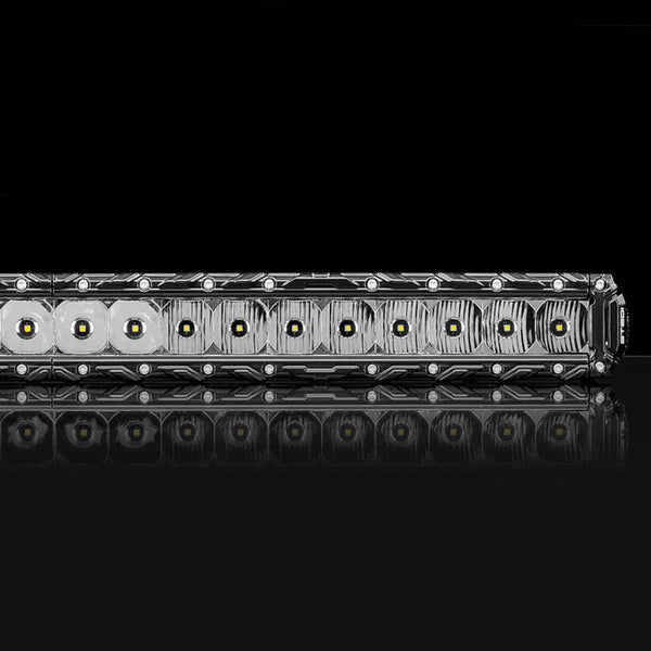 Stedi 41.5 inch 40 LED Slim LED Light Bar