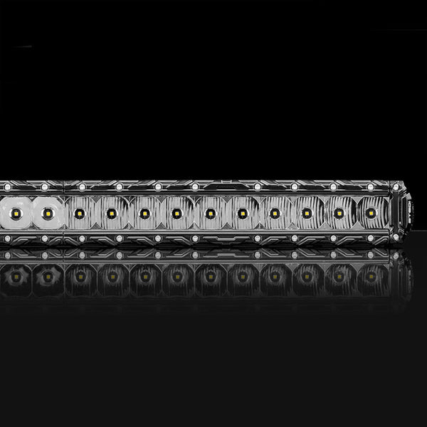 Stedi 51.5 inch 50 LED Slim LED Light Bar