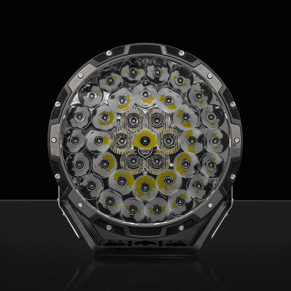 Stedi Type-X Pro LED Driving Lights