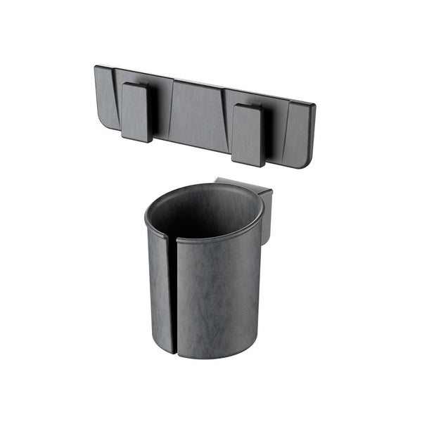 Dometic Drink Holder and Bracket