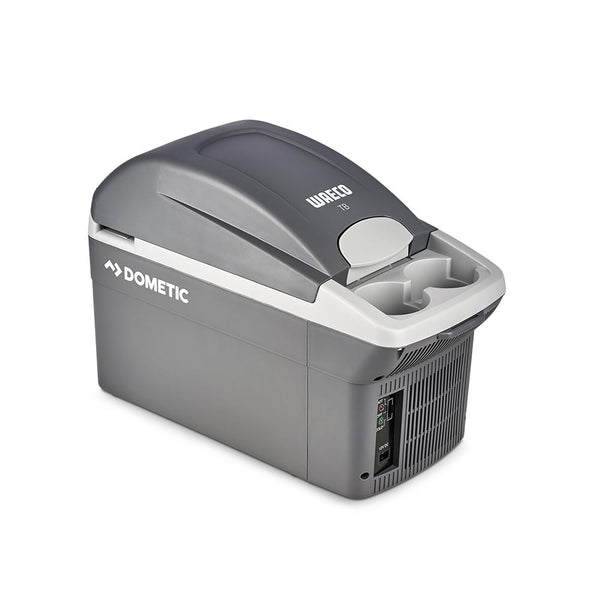 Dometic PerfectPower Portable Inverter