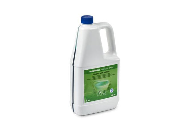 Dometic Special Care Green Waste Holding Tank Additive