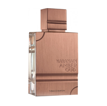 Load image into Gallery viewer, Amber Oud Tobacco Edition - Eau de Parfum 60ml