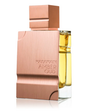 Load image into Gallery viewer, Amber Oud - Eau de Parfum 60ml