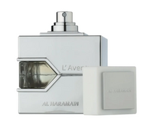 Load image into Gallery viewer, L'Aventure Blanche - Luxury Gift Set
