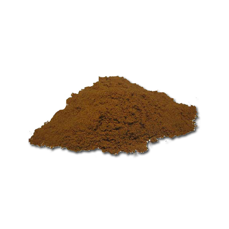 Ground Cinnamon - 2 Ounces