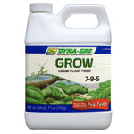 Dyna-Gro Liquid Grow - 8 Oz (Half Pint)