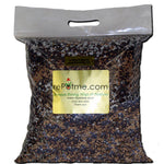 Gritty Mix Imperial Potting Mix - Soil-Mix
