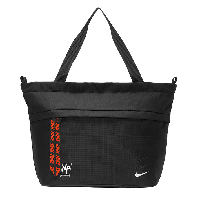 Nike x NorthPoint Athletics Essentials Tote