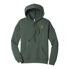 NorthPoint Outfitters Hoodie