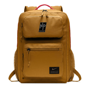 Nike x NorthPoint Athletics Utility Speed Backpack