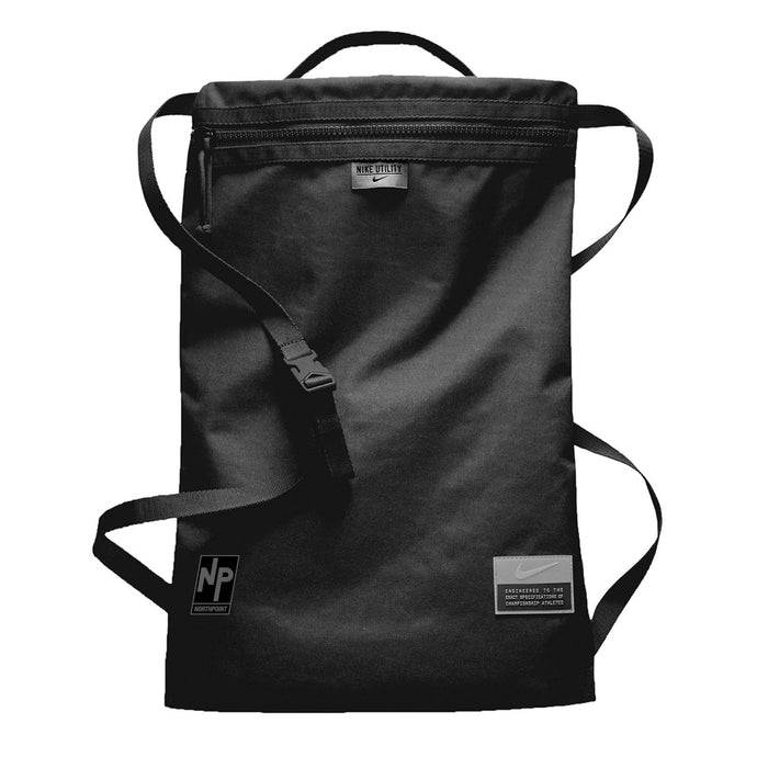 Nike x NorthPoint Athletics Utility Gym Sack