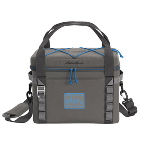 Eddie Bauer x NorthPoint Outfitters 24-Can Cooler