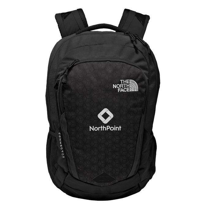The North Face Backpack Kit